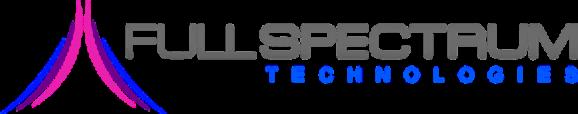 Full Spectrum Technologies